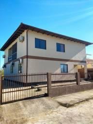 Imóvel único - 4 apartamentos Carianos-Florianópolis