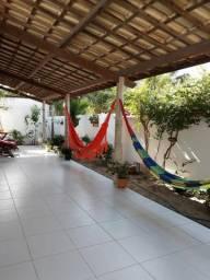 Alugo temporada casa mobiliada na Praia do Prea/Jericoacoara