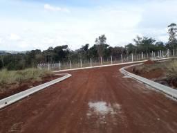 Chacara de 1000m2 em Atibaia
