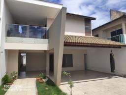 Casa duplex  em PARNAÍBA PI.