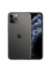 Iphone 11 64gb preto e branco