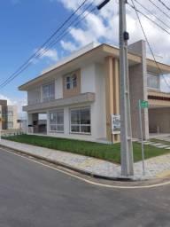 Casa no Ecoville