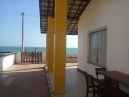 Casa de praia Cond Araua, Disponivel para Reveillon