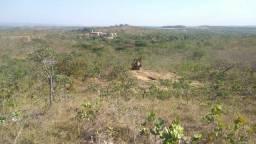 Arrendamento de terreno na Serra do Cipó