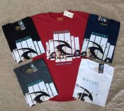 Camisetas Long Line em Atacado R$13,50 ( Super Promoção )