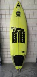 Prancha de surfe 5.11