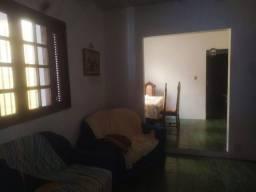 Título do anúncio:  T.k Casa em Vila Velha
