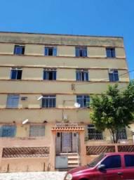 Apartamento para alugar com 2 dormitórios em Pilares, Rio de janeiro cod:MIAP20603
