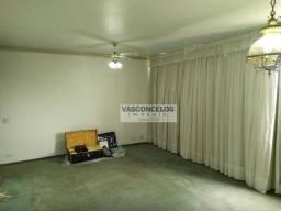 Título do anúncio: Apartamento com 3 dormitórios à venda, 100 m² por R$ 420.000 - Centro - São José dos Campo