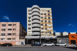 Kitchenette/conjugado para alugar com 1 dormitórios em Centro, Pelotas cod:1146