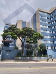 Apartamento à venda com 1 dormitórios em Assunção, São bernardo do campo cod:5871