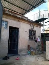 Casa. São Bernardo