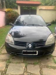 Renault Clio 2011 - 1.0
