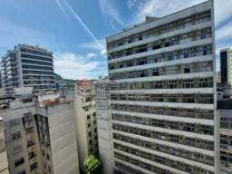 Apartamento à venda com 3 dormitórios em Flamengo, Rio de janeiro cod:LAAP32933