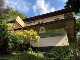 Venha morar em meio à natureza, beirando uma reserva, em Itaipu! Casa 4 quartos, 1 suíte,