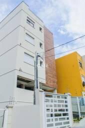Apartamento, 2 Dormitório, 1 Banheiro, 1 Vaga, Sacada, Churrasqueira, Centro