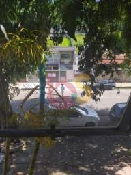 Ponto comercial na Avenida Canavieiras