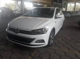 Volkswagen Polo Comfortline 5P