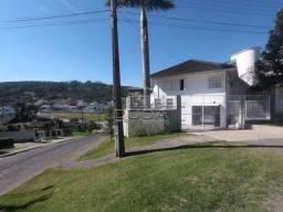 Casa à venda com 3 dormitórios em Pio corrêa, Criciúma cod:21691