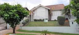 Casa à venda com 2 dormitórios em Solar do campo, Campo bom cod:163419