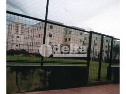 Apartamento à venda com 2 dormitórios em Shopping park, Uberlandia cod:35508