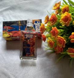 Perfume jequiti Infantil Justice League, 25 ml ( Miniaturas )