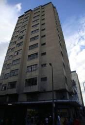 Título do anúncio: Apartamento para venda 1 quarto em Centro