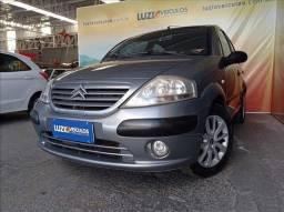 Título do anúncio: Citroën c3 1.4 i Glx 8v