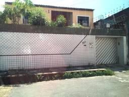 Casa com 6 dormitórios à venda, 360 m² por R$ 480.000,00 - Jardim América - Fortaleza/CE