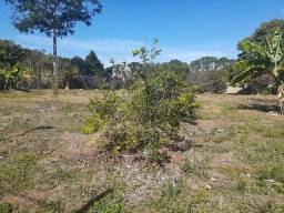 Título do anúncio: Terreno à venda, 3000 m² por R$ 780.000,00 - Vale das Laranjeiras - Indaiatuba/SP