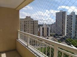 Título do anúncio: Apartamento para aluguel 3/4  Imbuí - Salvador - BA