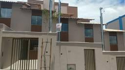 Casa Idependente Bairro Piratininga