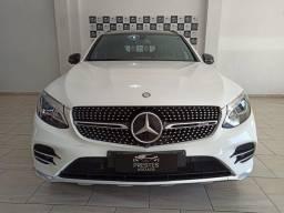 Título do anúncio: Mercedes-benz AMG GLC43