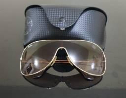 Título do anúncio: Óculos Rai Ban Original