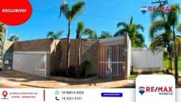Título do anúncio: Mansão com 3 suítes à venda por R$ 2.200.000