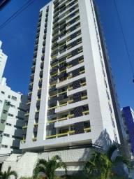 DL- Apartamento com 2 Quartos sendo 1 Suíte+ 1 Reversível!