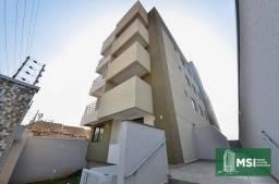 Título do anúncio: Apartamento com 2 dormitórios à venda, 65 m² por R$ 275.000,00 - Novo Mundo - Curitiba/PR
