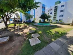 Título do anúncio: Apartamento para aluguel possui 43 metros quadrados com 2 quartos em Arruda - Recife - PE