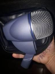 Áudio som ( o primeiro que chegar leva)