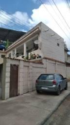 Título do anúncio: Casa 2 qts com garagem 700 metros mar  R$ 1.300,00