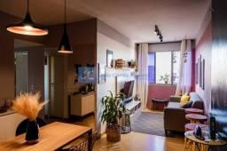 Apartamento à venda com 3 dormitórios em Méier, Rio de janeiro cod:CBAP30150