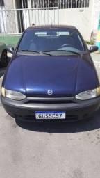 Fiat Palio 96/97