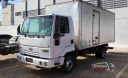 Ford Cargo 816 (2013)