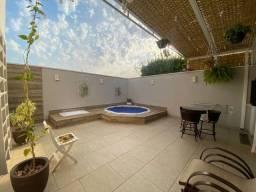 Título do anúncio: Casa com 3 dormitórios à venda, 300 m² por R$ 1.100.000 - Jardim Villa Romana - Indaiatuba
