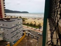 Kit Frente Mar Guilhermina Praia Grande Frente Feirinha