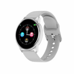 SMART Watch Zl01 novo na caixa