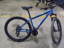 Título do anúncio: Bicicleta pra vender