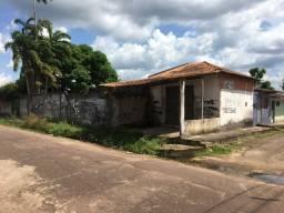 Casa de esquina Castanhal