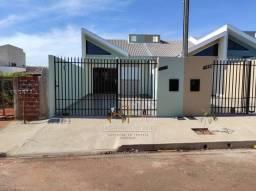 Título do anúncio: VENDA | Casa, com 2 quartos em Parque Residencial Bela Vista I, Sarandi