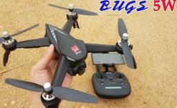 Título do anúncio: Drone Bugs 5W